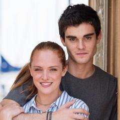 Un si grand soleil : les interprètes de Théo et Manon en couple dans la vraie vie ? ❤️