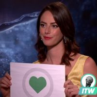 Kaya Scodelario : la star de Crawl a peur des films d'horreur ! interview Match ou Next