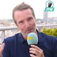 Pékin Express 2019 : Stéphane Rotenberg se confie sur les rapprochements hors caméras