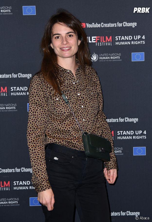 Plus belle la vie : Juliette Chêne bientôt de retour dans le rôle de Juliette Frémont
