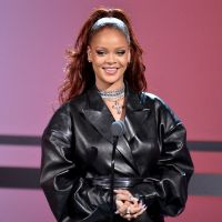 Rihanna : un appartement à Paris avec son chéri Hassan Jameel ? Ses fans deviennent fous