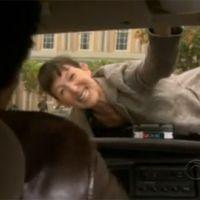 How I Met Your Mother saison 6 ... La bande annonce de l'épisode 604