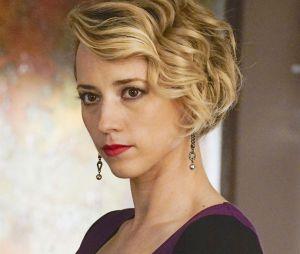 Karine Vanasse : que devient l'ex-star de Revenge ?