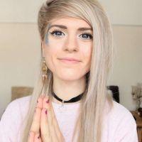Marina Joyce : disparue depuis 10 jours, la youtubeuse a été retrouvée par la police
