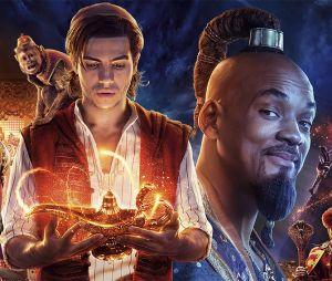 Aladdin : une suite déjà en préparation ?