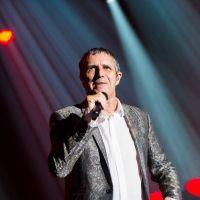 The Voice 9 : Julien Clerc écarté ? Son remplaçant déjà connu ?
