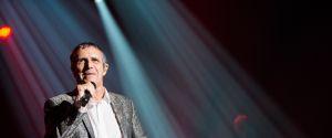 The Voice 10 : Julien Clerc écarté ? Son remplaçant déjà connu ?