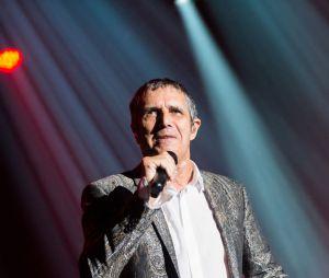 The Voice 9 : Julien Clerc viré, son remplaçant déjà connu ?