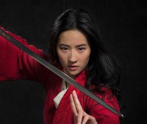 Mulan : la star du film de Disney soutient les violences policières à Hong Kong, les internautes choqués