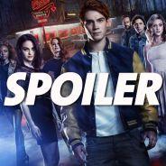 Riverdale saison 4 : danger pour Archie, un nouvel ennemi va débarquer