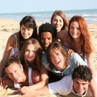 Coeur Océan de retour en streaming sur France TV : que deviennent les acteurs de la série ?