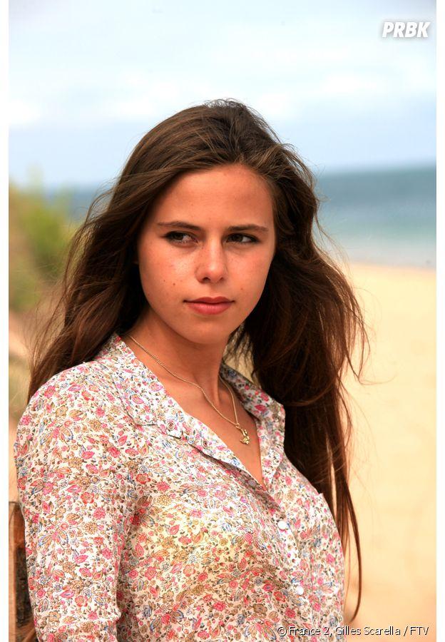 Coeur Océan : Charlie Joirkin (Juliette), que devient-elle ?