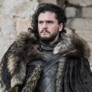 Game of Thrones saison 8 : Kit Harington a détesté une scène de la série