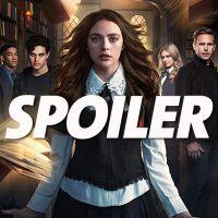 Legacies saison 2 : une amoureuse pour Hope ? La série caste une nouvelle prétendante