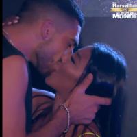 Les Marseillais VS Le reste du monde : couples à gogo, incendie, clashs... les premières images