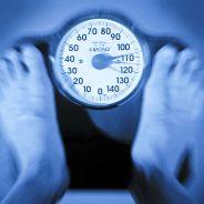 Un quart des ados français considérés comme obèses ou en surcharge pondérale