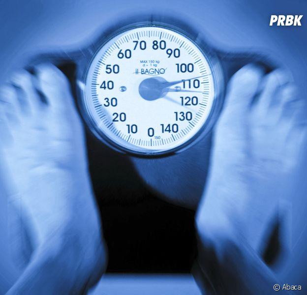 Un quart des ados français sont considérés comme obèses ou en surcharge pondérale