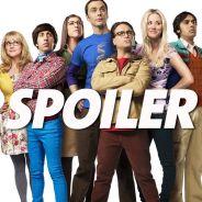 """The Big Bang Theory : un spin-off d'ici 2 ans ? """"Il y a encore plein de choses à explorer"""""""