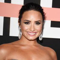 """Demi Lovato """"fatiguée d'avoir honte de son corps"""" : elle dévoile sa cellulite sur Instagram"""