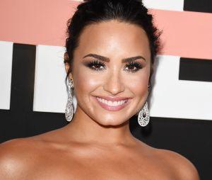 Demi Lovato assume sa cellulite sur Instagram et accepte enfin son corps