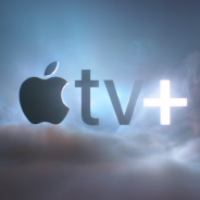 Apple TV+ : la plateforme a enfin une date de sortie... et fracasse les prix de Netflix !