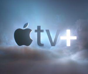Apple TV+ : la plateforme a enfin une date de sortie... et un prix !