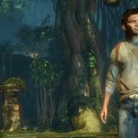 Uncharted Drake's Fortune ... une adpatation ciné signée David O Russell