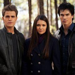 The Vampire Diaries : 7 nouvelles révélations sur la série pour ses 10 ans