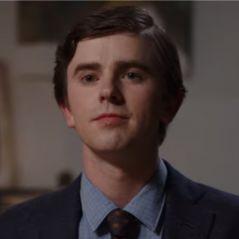 Good Doctor saison 3 : des tensions et de l'amour dans la nouvelle bande-annonce