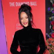 Rihanna enceinte ? Les fans en sont persuadés !