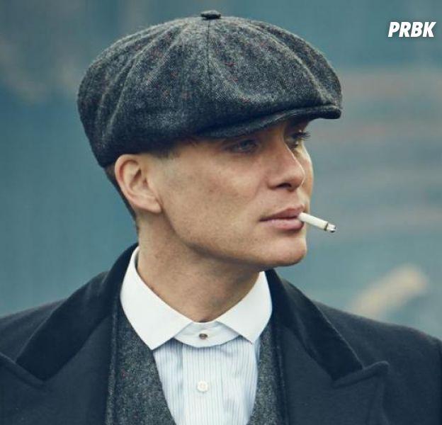 Peaky Blinders saison 5 : des spin-offs et un film après la série ?
