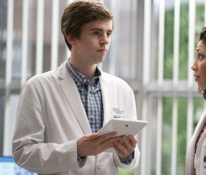 Good Doctor saison 2 : Shaun va se rapprocher de Carly dans la suite