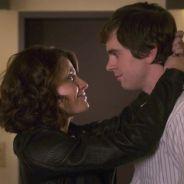 Good Doctor saison 2 : Shaun et Lea bientôt en couple ?