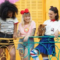 Natoo x Hello Kitty : nos 3 coups de coeur de la collab street et girly
