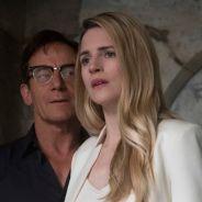 The OA : une saison 3 sur Netflix ? Jason Isaacs réclame plus d'épisodes