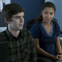 Good Doctor saison 3 : Shaun et Claire en couple ? Les fans valident