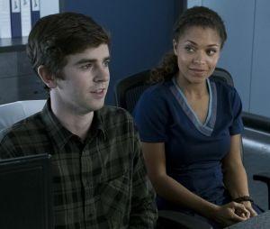 Good Doctor saison 3 : Shaun et Claire peuvent-ils se mettre en couple ?