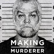 Making a Murderer (Netflix) : les accusés finalement libérés suite à cette incroyable révélation ?