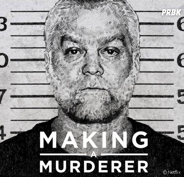 Making a Murderer : le meurtre au coeur de la série de Netflix enfin résolu ?
