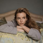 Jodie Comer : 5 choses à savoir sur la star de Killing Eve