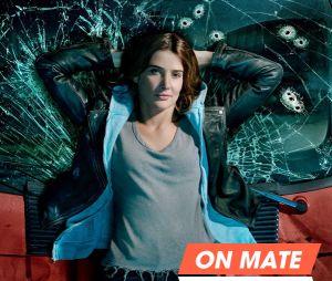 Stumptown : faut-il regarder la série avec Cobie Smulders ?