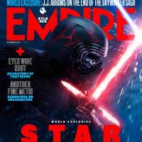 Star Wars 9 : la relation entre Rey et Kylo Ren sera encore plus explorée