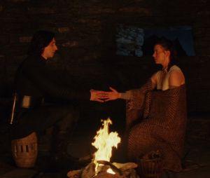 Star Wars 9 : la relation entre Kylo Ren et Rey encore plus explorée dans la suite