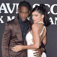 Kylie Jenner et Travis Scott, la rupture ? Les parents de Stormi seraient séparés