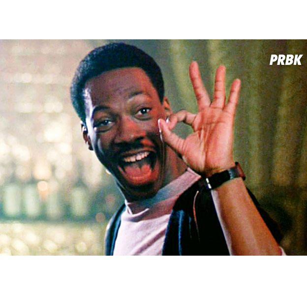 Le Flic de Berverly Hills 4 : Eddie Murphy confirme une suite, mais...