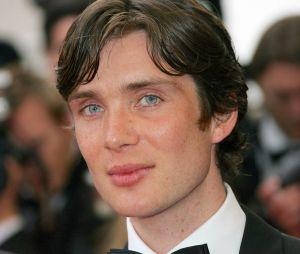 Cillian Murphy ne veut pas incarner James Bond, il préférerait que ce soit une femme