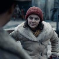 A la croisée des mondes saison 1 : nouvelle bande-annonce épique et bluffante pour la série d'HBO