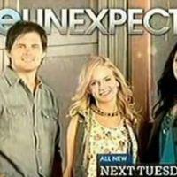 Life Unexpected 206 (saison 2, épisode 6) ... bande annonce