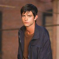 Roswell New Mexico saison 2 : Jason Behr, le Max Evans de la série originale, au casting !