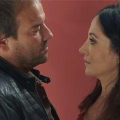 Plus belle la vie : Samia et Boher de nouveau en couple... en 2020 ?